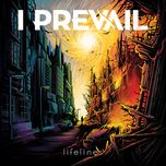 stuck in your head (single) - i prevail