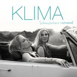 schwesterherz (instrumental) (single) - klima