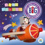 play school: jemima's big adventure - play school