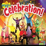 celebration - the wiggles
