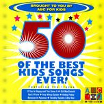 50 of the best kids songs ever! - juice music
