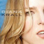 the very best of diana krall - diana krall