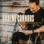 60 summers - graeme connors