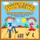 country songs for kids - juice music