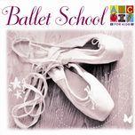 ballet school - sean o'boyle