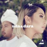 uda dan dara (single) - monoloque, aisyah aziz