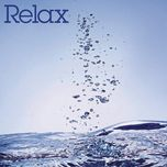 relax - v.a