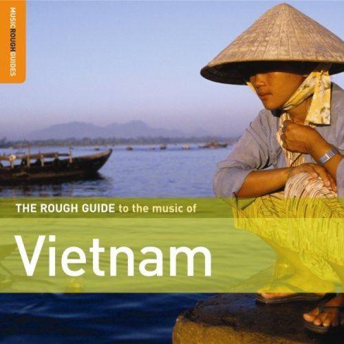 Nhạc Hòa Tấu Việt Nam Tuyển Chọn