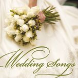 wedding songs - v.a