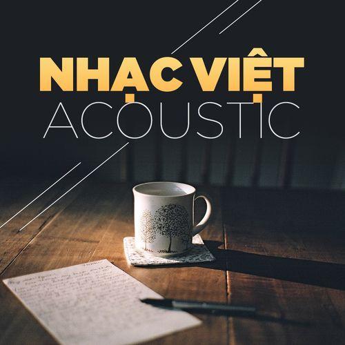 Nhạc Việt Acoustic