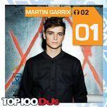 dj mag top 100 2016 - v.a