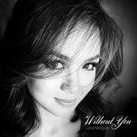 without you (single) - lara maigue