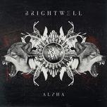 alpha (ep) - brightwell