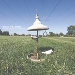 more acoustic songs (acoustic version) (ep) - real friends