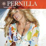 beautiful day - pernilla wahlgren