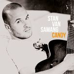 candy (single) - stan van samang