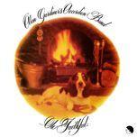 ole faithful - allan gardiner and his accordion band