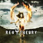 light it up - rev theory