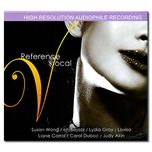 reference vocal 1  - v.a