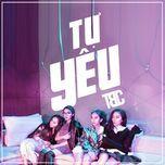 tu yeu (single) - tbc