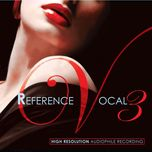 reference vocal 3 - v.a