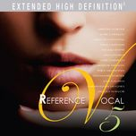 reference vocal 5 - v.a