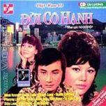 doi co hanh (cai luong nguyen tuong) - v.a