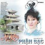 ma hong phan bac (cai luong truoc 1975) - v.a