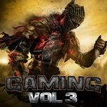 gaming music (vol. 3) - v.a