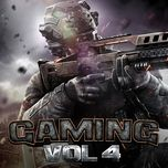 gaming music (vol. 4) - v.a