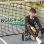 nguoi do (single) - suu k