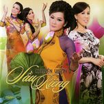 chuyen vuon sau rieng (thuy nga cd 542) - v.a