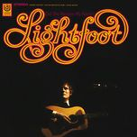 did she mention my name - gordon lightfoot