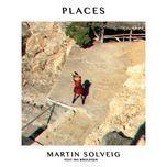 places (single) - martin solveig, ina wroldsen