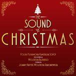 the sound of christmas - polska filharmonia kameralna sopot
