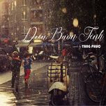 dieu buon tenh (single) - tang phuc