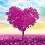 Bài Hát Nhạc Tiếng Anh Về Tình Yêu Hay Nhất