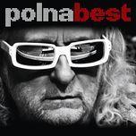 polnabest (extrait de la bande originale du film 'ca n'arrive qu'aux autres') - michel polnareff