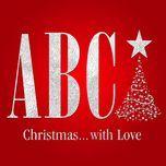 christmas... with love (ep) - abc