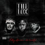 what else you need to know (single) - the lox