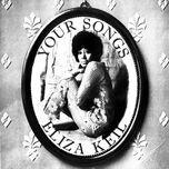 your songs - eliza keil