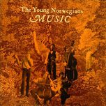 music - the young norwegians