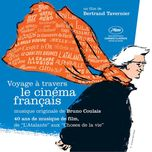 voyage a travers le cinema francais - v.a