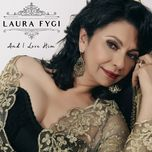 and i love him (single) - laura fygi