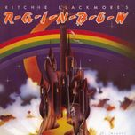 ritchie blackmore's rainbow - ritchie blackmore's rainbow