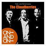 on and on (single) - the cloudberries, joe bonamassa