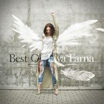 best of - ewa farna
