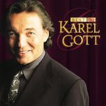best of karel gott - karel gott