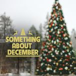 something about december - v.a