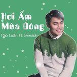 hoi am mua dong (single) - phu luan